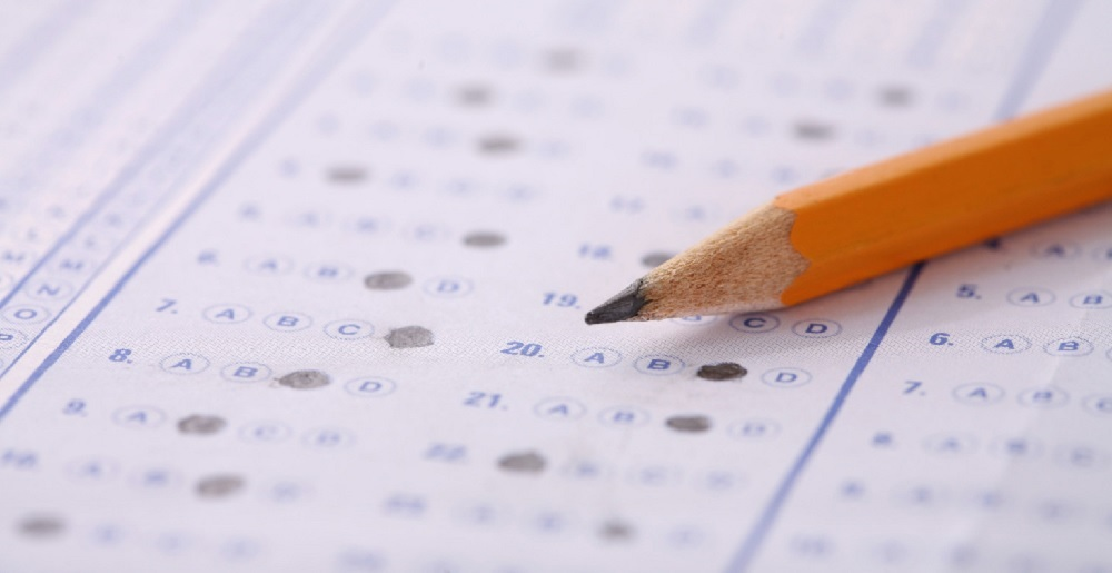 Newly released AzMERIT results include breakdowns by student subgroups Testing
