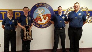 Apache Junction High hosts Navy Junior ROTC academic competition Apache-Junction-High-School-Navy-Junior-Reserve-Officer-Training-Corps-Arizona-Education-1-300x169