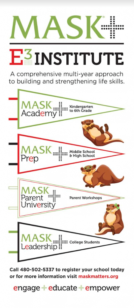 MASK builds and strengthens life skills for children Mask-2-446x1024
