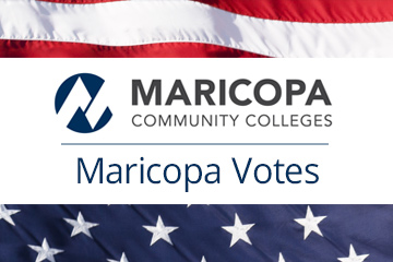 Mcccdvotes 360x240
