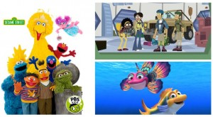 Arizona PBS to launch 24/7 channel for kids kids_2-300x165