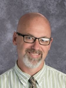 Cactus Shadows High School teacher appointed to Federal Reserve Bank of San Francisco's education advisory group Jeff-Walker-225x300