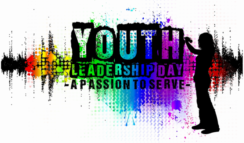 High School Students Across Arizona Are Invited To The 11th Annual Youth Leadership Day Conference