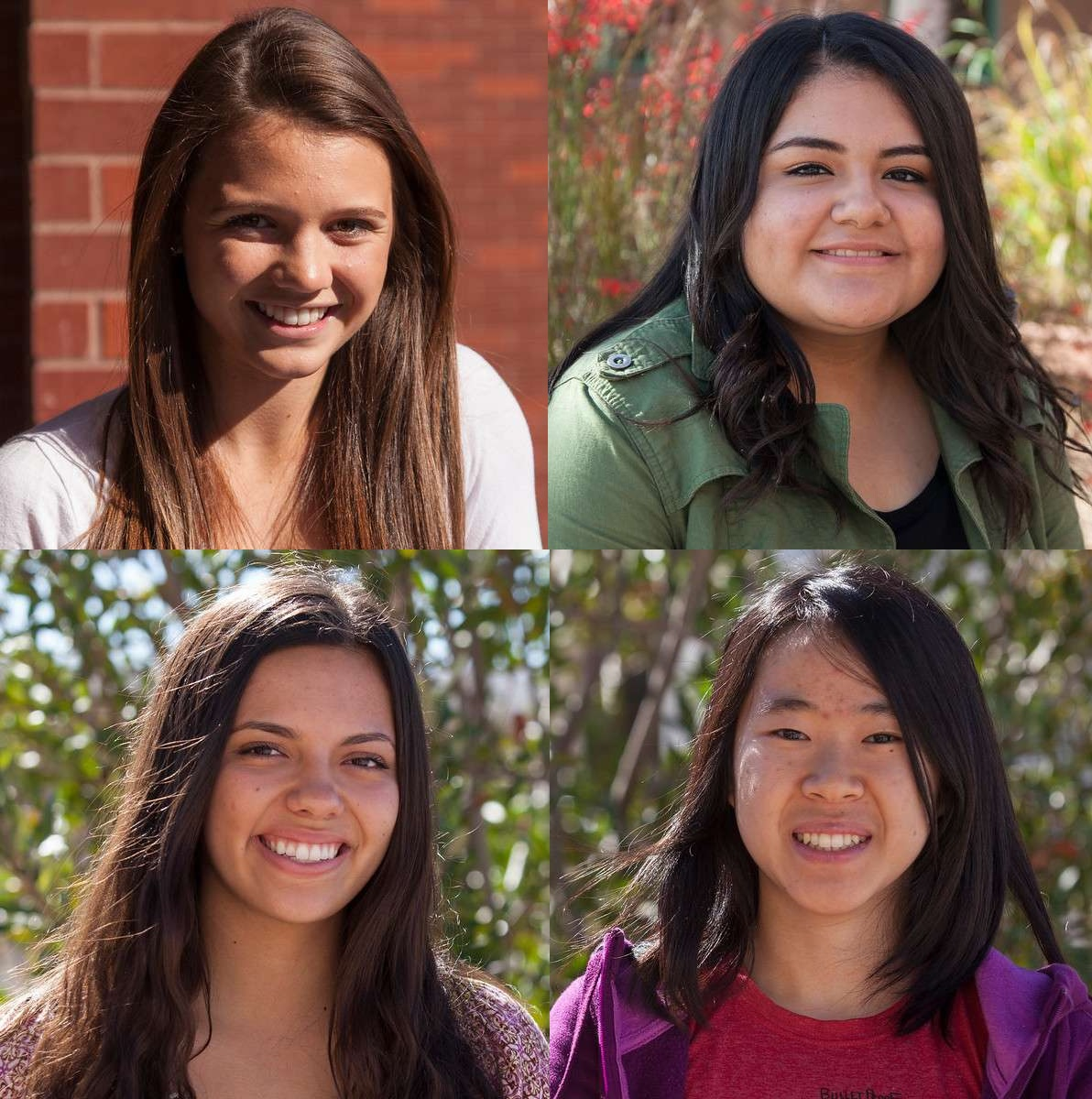 Mesa Public School Students Win Scholarships From Mesa Citizen Of The Year Association
