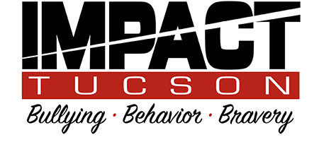 Come To The Anti-bullying Impact Tucson Conference On Saturday, April 8th
