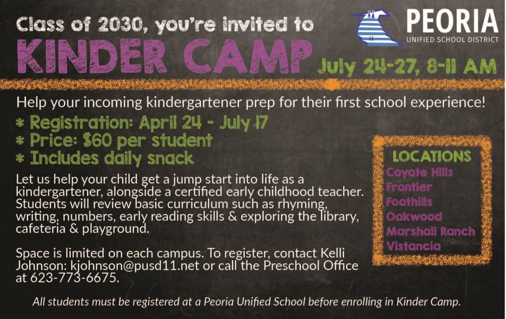 Submitted Stories Kinder-Camp-1024x647