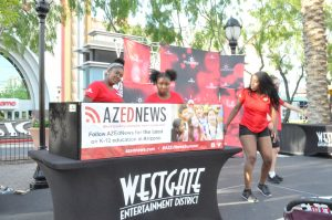 AZEdNews Event at Westgate Wednesday on June 21, 2017 DSC_0004-300x199