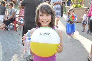 AZEdNews Event at Westgate Wednesday on June 21, 2017 DSC_0020-300x199