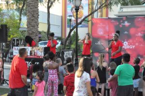 AZEdNews Event at Westgate Wednesday on June 21, 2017 DSC_0024-300x199