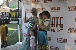 AZEdNews Event at Westgate Wednesday on June 21, 2017 DSC_0037-300x199