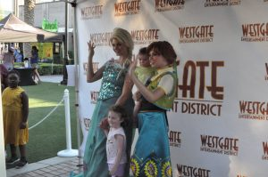 AZEdNews Event at Westgate Wednesday on June 21, 2017 DSC_0038-300x199