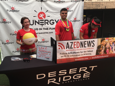 AZEdNews Event at Desert Ridge Marketplace on July 17, 2017 Screen-Shot-2017-07-17-at-6.56.12-PM-400x300