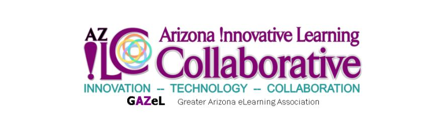 ArizonaInnovativeLearningCollaborative