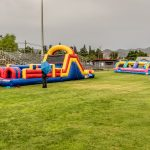 Photo gallery: Bisbee Unified School District's Rock Our Schools Event BisbeeBounceHouses-150x150