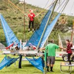 Photo gallery: Bisbee Unified School District's Rock Our Schools Event BisbeeBungeeJump-150x150