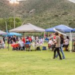 Photo gallery: Bisbee Unified School District's Rock Our Schools Event BisbeeRockOurSchoolsEvent-1-150x150