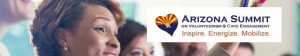 Registration Now Open:  Arizona Summit on Volunteerism and Civic Engagement AZ-Summit-300x56