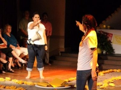 Play addresses controversy in Mexican-American Studies ban Mas4-400x300