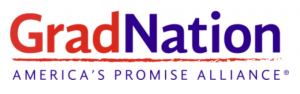 New Grant Aimed at Raising Graduation Rates Now Available gradnation-300x94