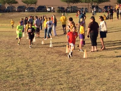 Cave Creek Unified all elementary school cross country race Cave-Creek-Unified-Cross-Country-5--e1507745118748-400x300