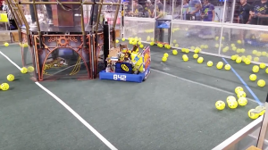 Two Phoenix Union Teams Combine to Win Robotics Championship Screen-Shot-2017-10-30-at-11.11.29-PM-300x168