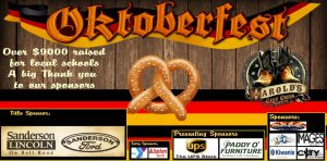 Over $7,500 raised for Cave Creek Unified Schools oktoberfest-300x148