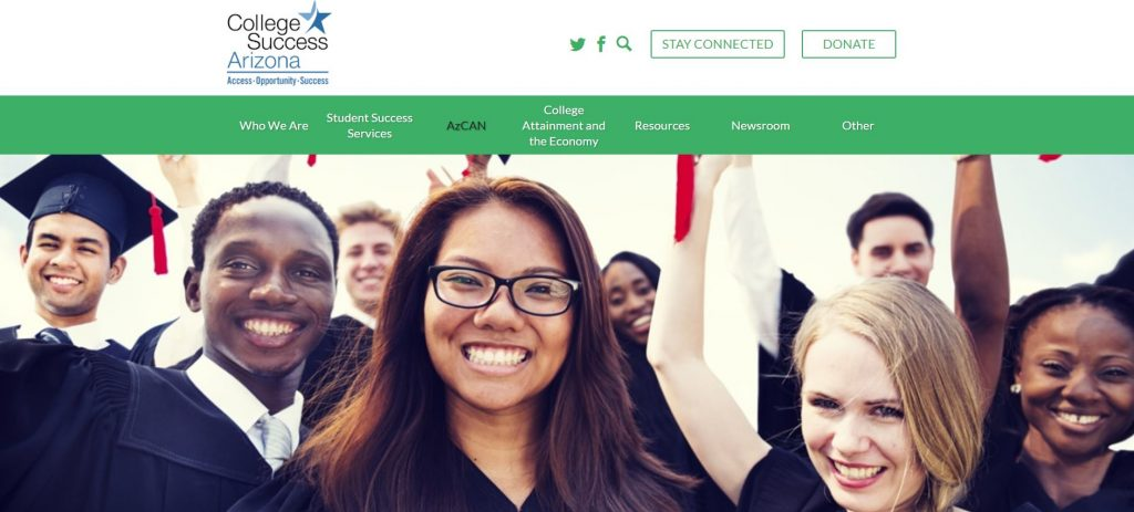 Submitted Stories College-Success-ArizonaHP-1024x463