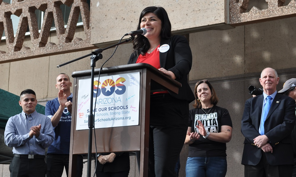 Questions about education elections? Find answers here Rally39