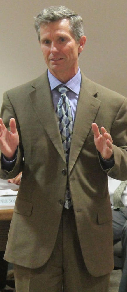 Bills that limit state revenue mean less money for students, teachers and schools Dr-Kevin-Spillman-of-Thatcher-Unified-photo-courtesy-of-Eastern-Arizona-Courier