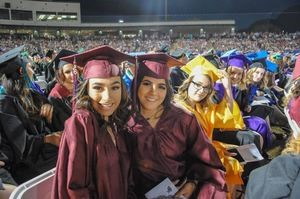 1,400 students take part in East Valley Institute of Technology's Completion Ceremony EVIT-Completion-Ceremony-2