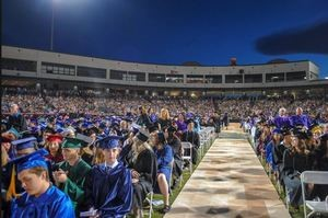 1,400 students take part in East Valley Institute of Technology's Completion Ceremony EVIT-Completion-Ceremony1