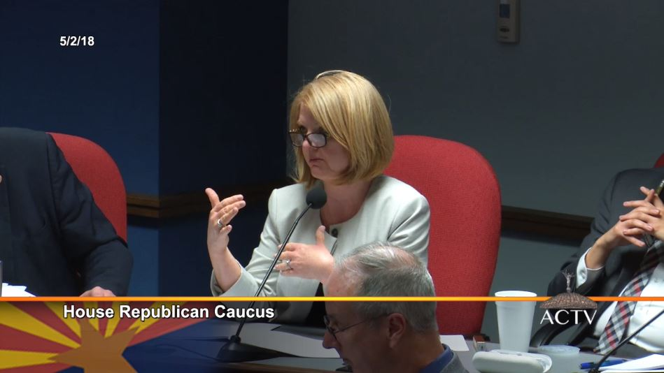Legislature approves budget, including teacher pay increase May2-Heather-Carter