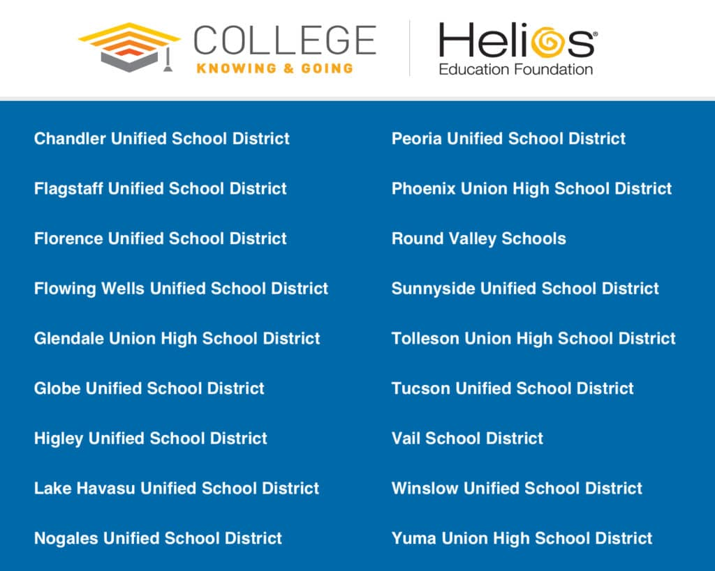 Video: Helios is helping to build a college going culture at high schools throughout Arizona CKG-ET-Story-1024x819