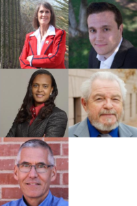 Legislative District 12 candidate forum scheduled for July 17 LD12-Candidates-200x300