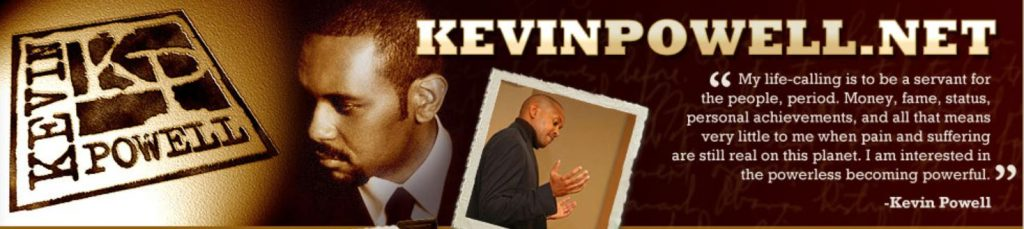 Submitted Stories Kevin-Powell-Web-Page-images--1024x229