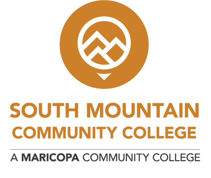 Maricopa Community Colleges celebrate Hispanic heritage month South-Mountain-Community-College-Logo