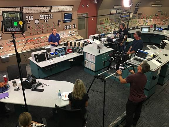 Discovery Education premieres virtual field trip to Palo Verde Generating Station Palo-Verde-Virtual-Field-Trip-2
