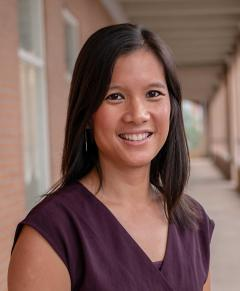 ASU studies college transition to help students Thao-Ha