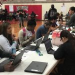 Supt. candidates disagree on how to best fund schools at debate Dysart-4-Cropped-150x150