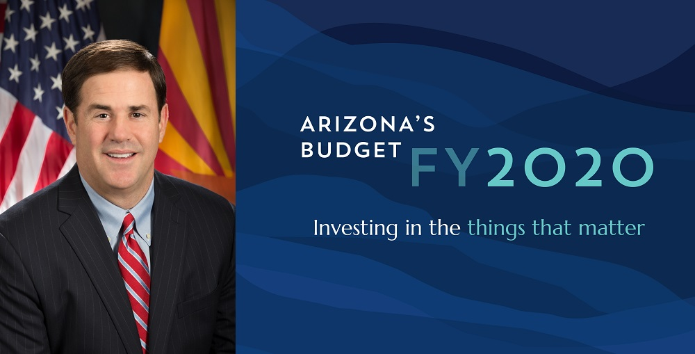 Gov's budget details: More funds for school repairs, counselors, career education GovDuceysBudgetProposalDetailsHP
