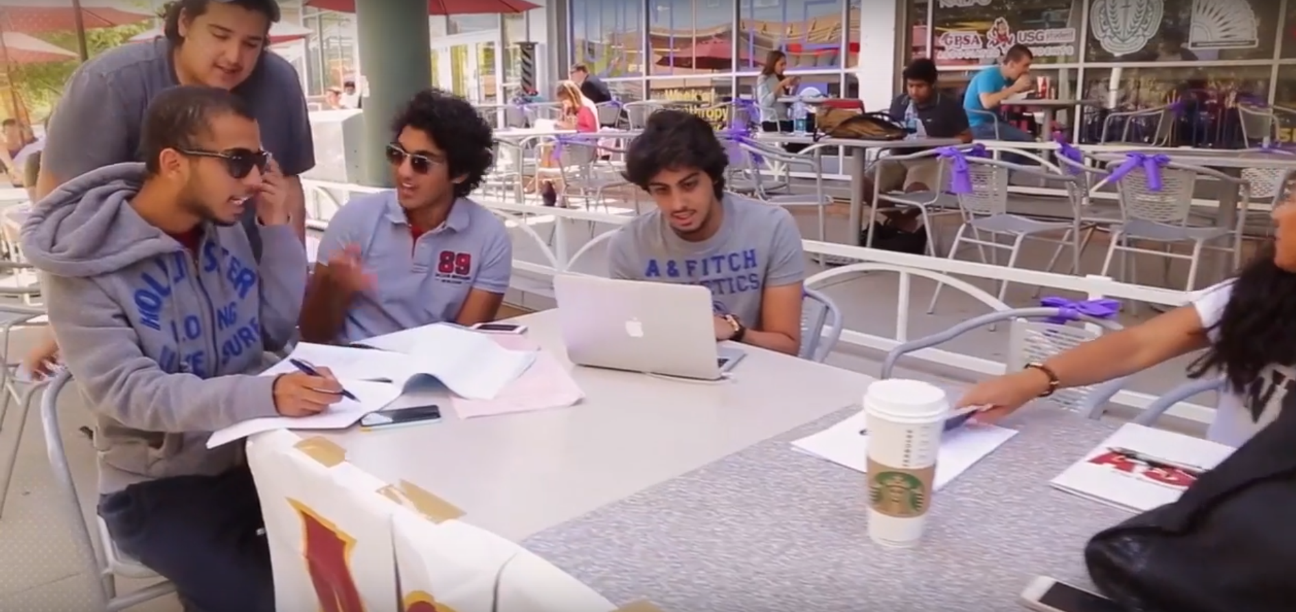 ASU Prep Digital Is Helping Remove Barriers To Higher Education