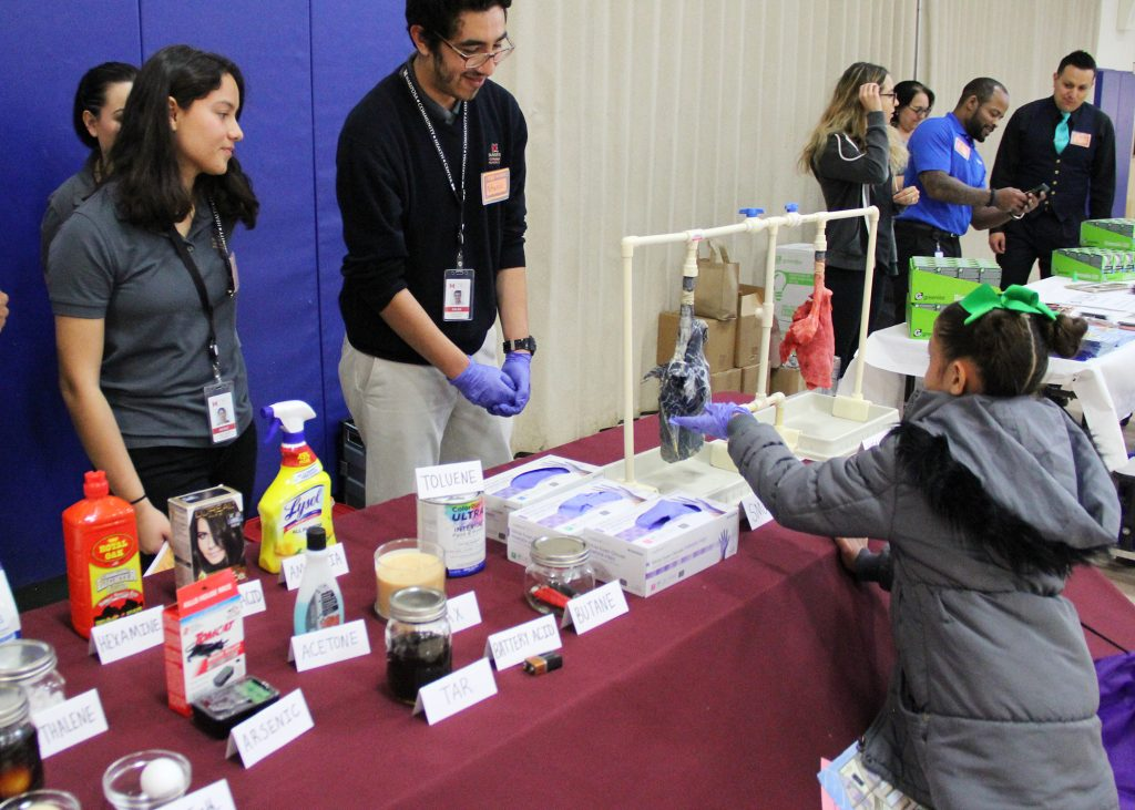 Santa Cruz Valley Unified hosts STEAM and Wellness Night 26_Bad-Lung_3392-1024x731