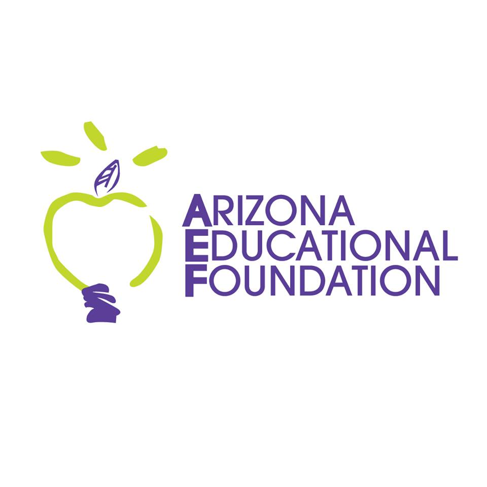 Arizona%20Educational%20Foundation