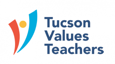 Congress set aside $1 billion after Parkland. Now schools are starting to use it Tucson-Values-Teachers-Logo-400x225