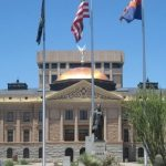 Ruling removes Invest in Ed proposition from ballot ArizonaLegislatureCapitol-Plaza-150x150