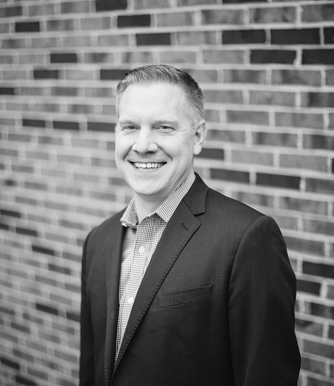 How an IT director launched a company to help schools save money and improve support Brad-Sandt-Headshot-480