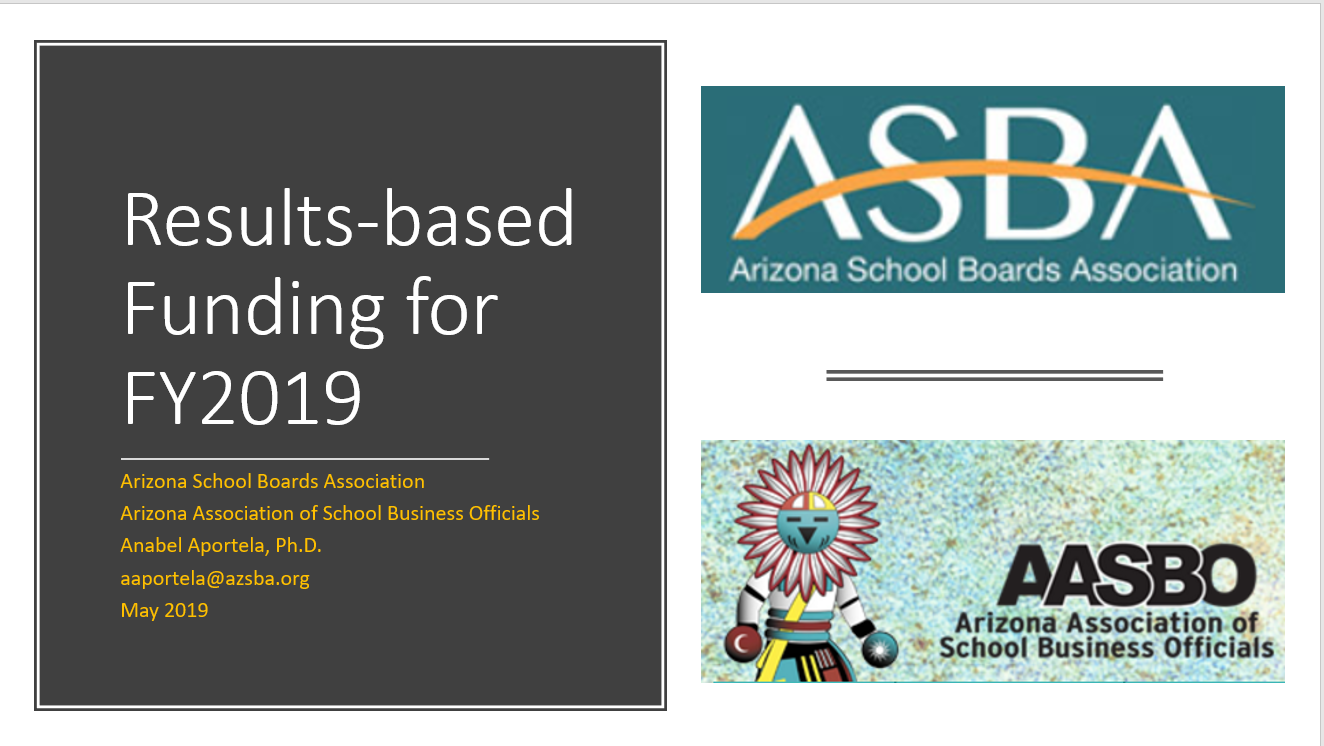 Advocates: Results-based funding increase could be put to better use Results-based-Funding-for-FY2019-by-Dr.-Anabel-Aportela-Slide-1
