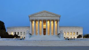 Detroit schools could make big rule changes on fighting, wearing shorts 1024px-Panorama_of_United_States_Supreme_Court_Building_at_Dusk-310x175