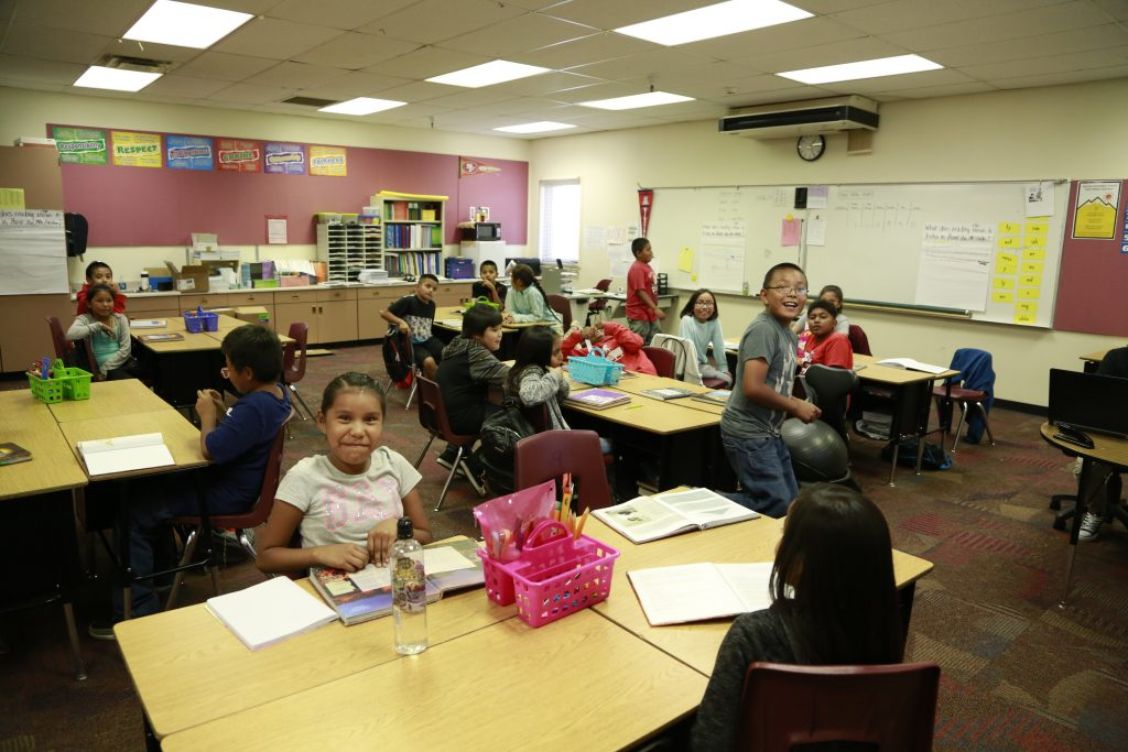 School leaders worry about budget's effects on Impact Aid 71A9486-1024x683