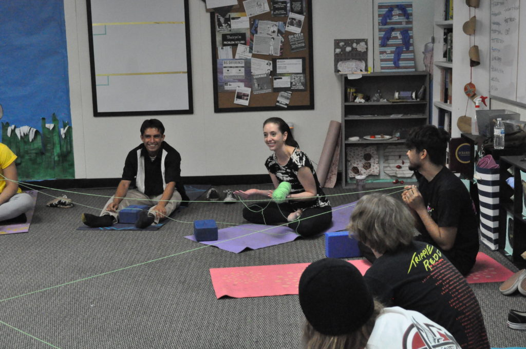 How yoga helps students relax, focus, deal with stress DSC_0020-1024x680